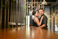 From Prewedding Dewa & Desak by Expose photography