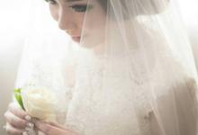 The Wedding of Edu & Yuni by Yumikatsura Wedding in Style