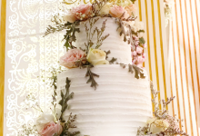 Fabian And Sherly Wedding by Oursbake