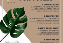 OUR OUTLET by Z Glow Clinic