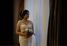 Wedding Day Rizky & Yulia by Outress