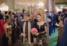 Zara&Aldi 21 Mei 2016 by Kirana Wedding Planner