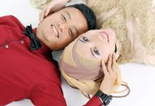 Prewedding Citra by Widecat Photo Studio