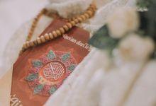Rustic Wedding Heny & Luke by Hexa Images