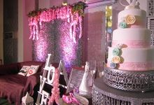 Weddings at Cocoon by Cocoon Boutique Hotel