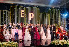 Wedding Party by Grand Mercure Surabaya City