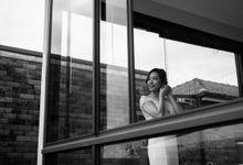 Wedding Story Rob and  Jas by Biglens Studio