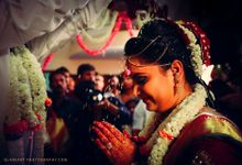 GLAREART WEDDING PHOTOGRAPHY by GLAREART WEDDING PHOTOGRAPHY