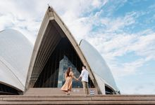 Memorable Sydney by SweetEscape