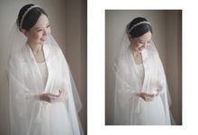 Pandita & Stephanie Wedding by ANTHEIA PHOTOGRAPHY