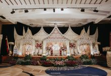ADAT MINANG by HIS PATRAJASA