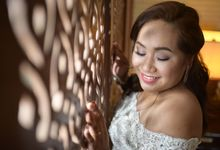Payok & Amor Wedding by Armand Ansaldo Photography