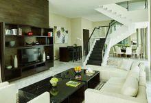 Fraser Residence Menteng Jakarta by Relish Bistro