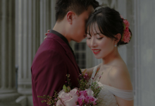 Actual day Wedding Photography (#Chuatiococo) by Peppermint Studios 65