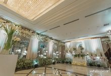 Sun City 2018 09 21 by White Pearl Decoration