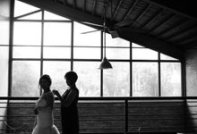 Gary And Arrian Calaruega Wedding by Primatograpiya Studios