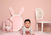 Baby Photography by phos photo