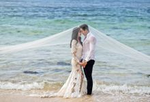 Prewedding by Sweetest Day