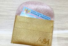 Cardholder CCS by Veddira Souvenir