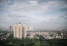 Raffi & Niki by Fairmont Jakarta