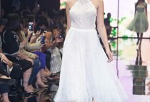 RUNWAY by Steph Tan Couture