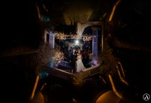 The Wedding of  Stefanus & Yumika by JS Wedding Planner Organizer and Entertainment