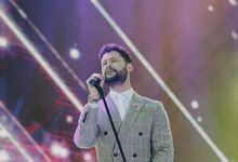 Guest Star: Calum Scott by Artist Booking - Full Color Entertainment