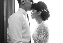 WEDDING - Hanzel & Ratna by Captyour Moment