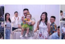 Birthday Party by henrylie photoworks