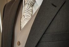 Collections by SIMPLY BEST TAILOR
