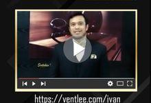 Video Review Jas Oleh Mr Adrianus by Ventlee Groom Centre