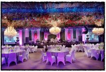 Project 1 by Stupa Caspea Event Decoration