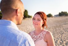 Wedding & Portrait Photographer by Antonis Kelaidis Wedding & Portrait Photography
