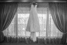 Greek Orthodox Wedding by Christos Pap photography