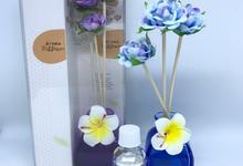 Pengharum Ruangan by Alleriea Wedding Gifts