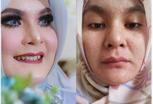 Akad+ Resepsi by Nay Wedding