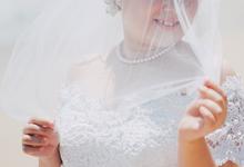 Yamane Household - Honeymoon Photo Session by Photolagi.id