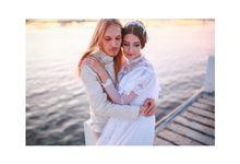 Alex & Alina Cebu Destination Krishna Wedding by Christian Toledo Photography