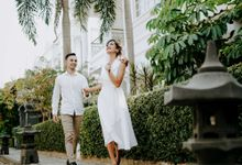 Couple Session by Photopholife_view