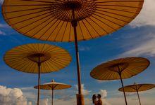 Claudia and Jozef | Phuket wedding by Wainwright Weddings