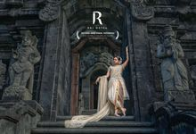 Pre - Wedding Collections by raj metha photography