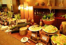 Hotel Facilities by Citystate Asturias Hotel Palawan