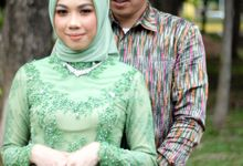 Engagement Package by NAP by Nuhaamedyan Photography (NAP)