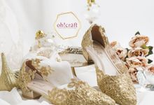 March 2020 Collections by Ohcraft Shoes