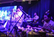 Seminar Nasional Politeknik Piksi Ganesha Bandung by Javaetnika