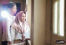 Heru & Riska Prewedding by Photography of You