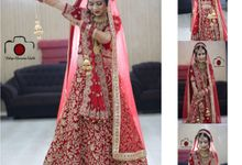 Wedding by Balajee Memories World