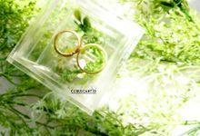 NN ring box by Coruscant.id