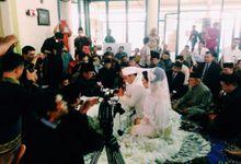 Gdg. Antam by Elnama Wedding Organizer