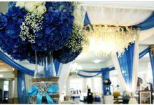 Dekorasi Pernikahan & Ulang Tahun di Bandung by Ayudha Wedding & Event Service